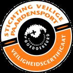 Logo-stichting-veilige-paardensport